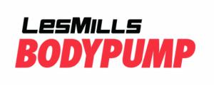 lesmills bodypump gimnasio mabuni