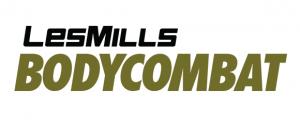lesmills bodycombat gimnasio mabuni